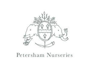 PetershamNurseries_NEW.AI