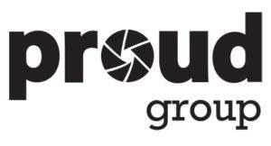 Proud Group_Logo