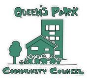 qpcc-new-logo1