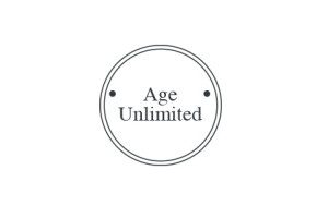 age-unlimited