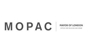 mopac_logo