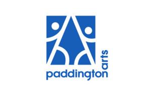 paddingtonarts
