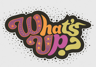 whats-up