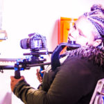 studio-kaneisha-filming