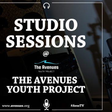 Interested in Studio Sessions? Then get involved!