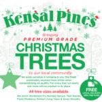 Kensal Pines-2017-flyer-1tn
