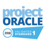 Project Oracle Validation