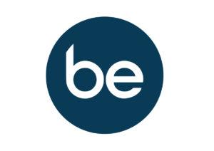 BE-LOGO-BLUE-CIRCLE-01