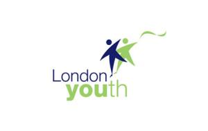 London-Youth-Logo