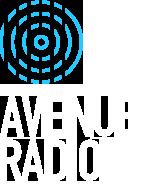 avenues-radio-logo