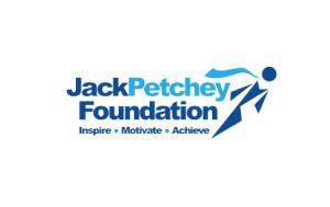 jack-petchy