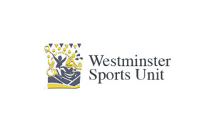 westminster-sports-unit