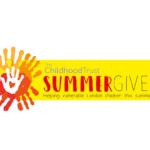 Summer-Give-LogoSq