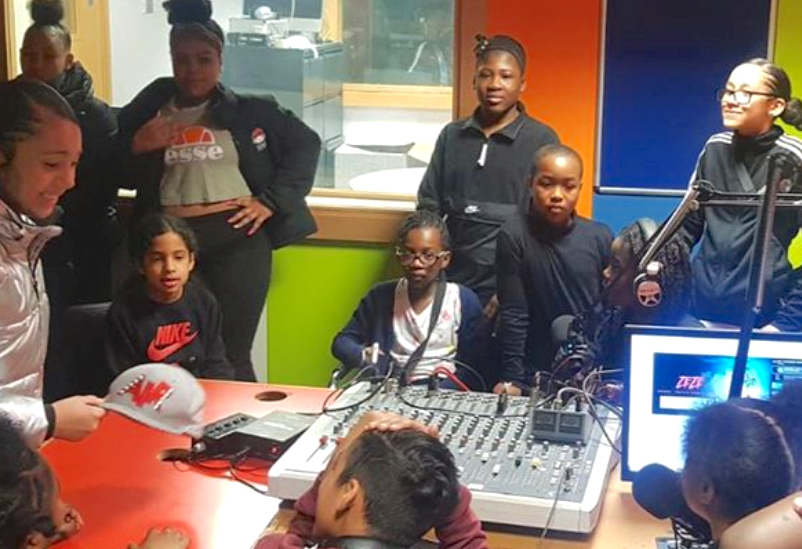 2019 Girls radio cropped